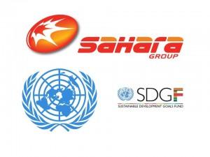 sahara_joins_UN