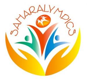 saharalympics