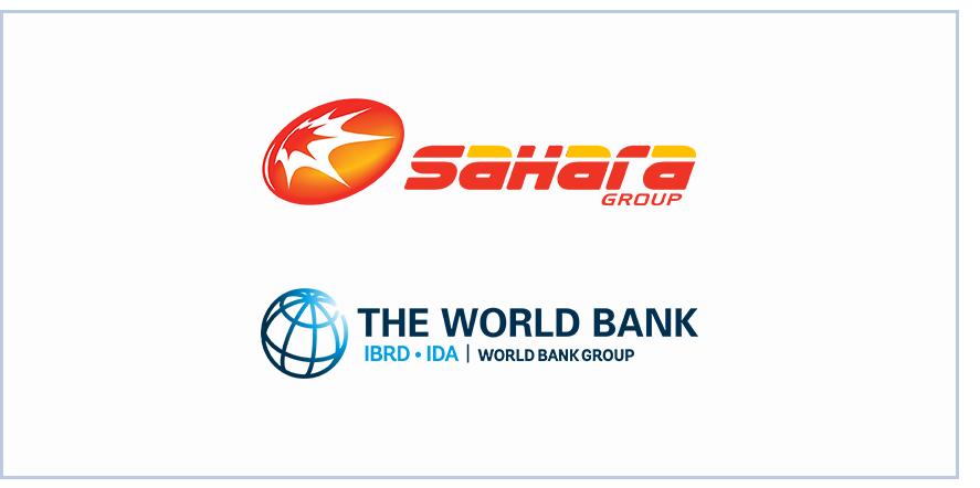 Sahara-Group-&-World-Bank