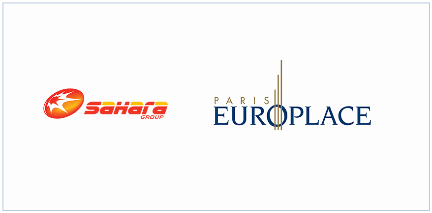 Sahara Group at Europlace Forum 2018