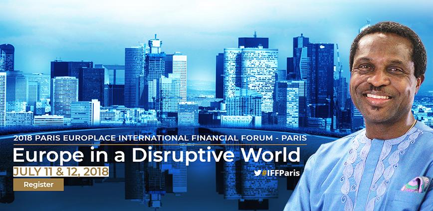 Sahara-@-Paris-EUROPLACE-International-Financial-Forum-18