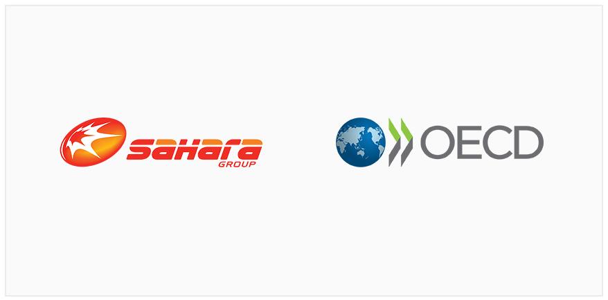 Sahara Group Partners OECD